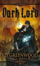 Dark Lord (The Falconfar Saga)