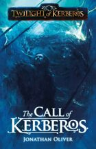 The Call of Kerberos