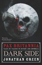 Pax Britannia: Dark Side