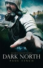 Dark North (Malory's Knight of Albion)