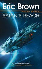 Satan's Reach