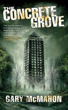 The Concrete Grove