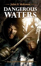 Dangerous Waters (The Hadrumal Crisis)