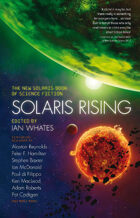 Solaris Rising