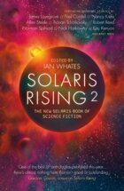 Solaris Rising 2