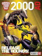 2000 AD: Prog 1782