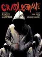 Cradlegrave