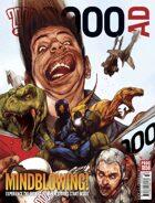 2000 AD: Prog 1850