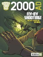 2000 AD: Prog 1859