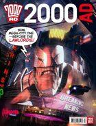 2000 AD: Prog 1897