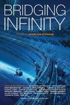 Bridging Infinity