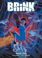 Brink: Book One