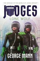 Judges: Lone Wolf