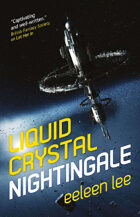 Liquid Crystal Nightingale