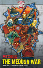 The 2000 AD Fiction Collection [BUNDLE]