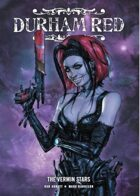 Durham Red 2: The Vermin Stars