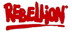 Rebellion Publishing Ltd