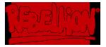 Rebellion Publishing Ltd