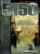 5150 : New Beginnings