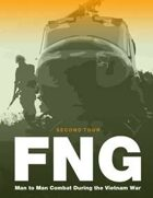 FNG 2nd Tour