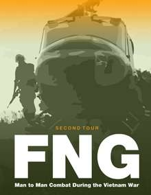 two hour wargames nuts pdf