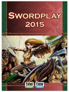 Swordplay 3.1 - Final Version