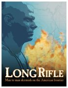 Long Rifle