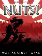 NUTS - War Against Japan