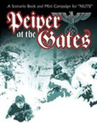 NUTS - Peiper at the Gates