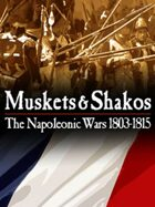 Muskets and Shakos