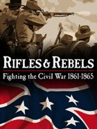 Rfiles and Rebels