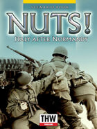 NUTS - Italy After Normandy