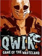 Qwik - Game of the Wasteland