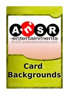 A'n'SR's Card Backgrounds 03