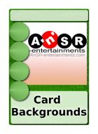 A'n'SR's Card Backgrounds 04