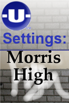 -U- Settings: Morris High