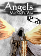 Angels - Michael's War (core set)
