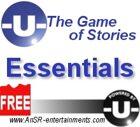 -U- Essentials