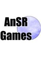 AnSR Games