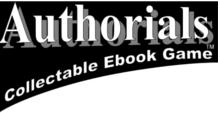 Authorials