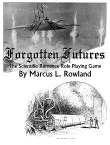 Forgotten Futures