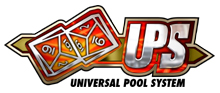 Universal Pool System