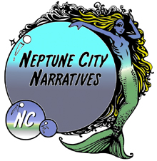 Neptune City Narratives