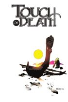 Touch of Death #2