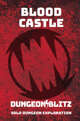 Blood Castle: A Dungeon Blitz Adventure Game