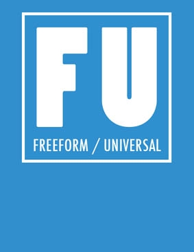 FU: The Freeform/Universal RPG
