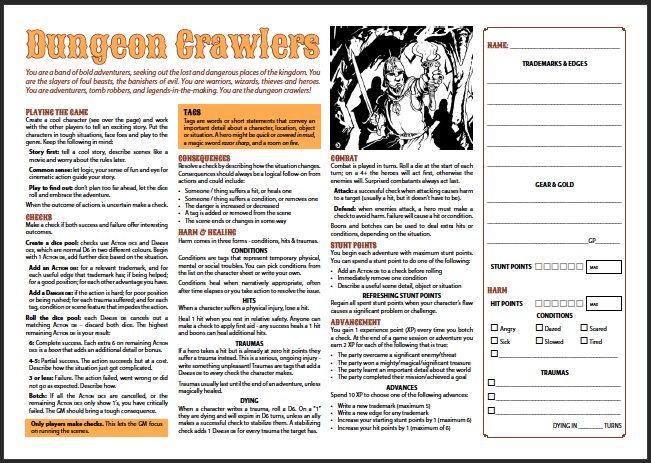 Dungeon_Crawlers_2-page_rules.png