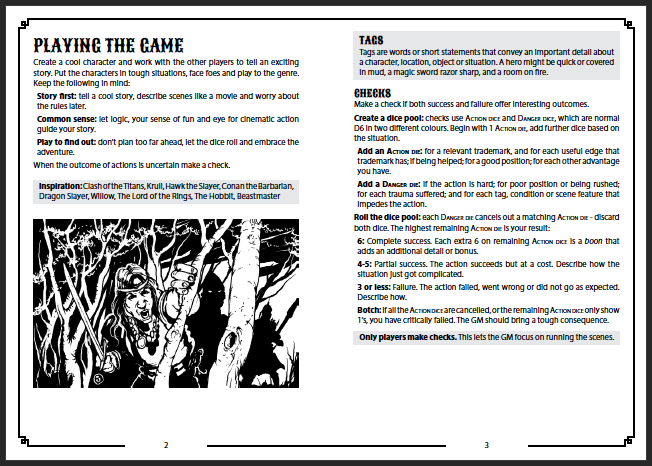 Dungeon_Crawlers_booklet_spread.png