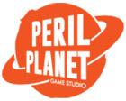 Peril Planet