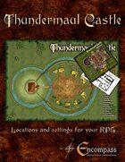 Thundermaul Castle